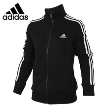 Original New Arrival 2017 Adidas Performance Women's jacket Sportswear