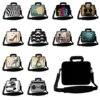Wholesale Retails New Neoprene 10 12 13 14 15 17 15 6 14 1 Laptop Messenger