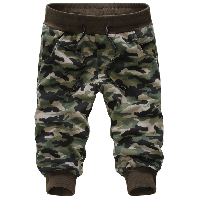 Popular Cargo Camo Shorts-Buy Cheap Cargo Camo Shorts lots from ...