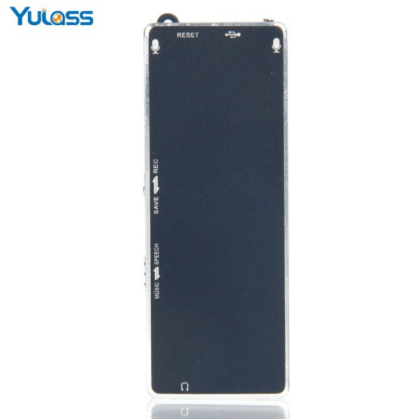 8GB-F601-Mini-Digital-Voice-Recorder-Black_3_600x600