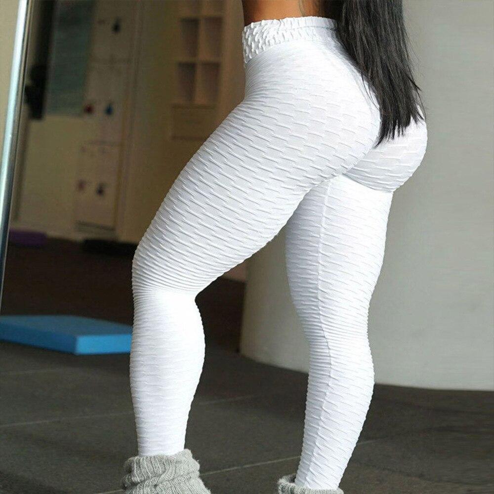 Летние стильные модные популярные женские леггинсы с цифровым принтом льда и снега, сексуальные леггинсы для фитнеса, Прямая поставка S106-703