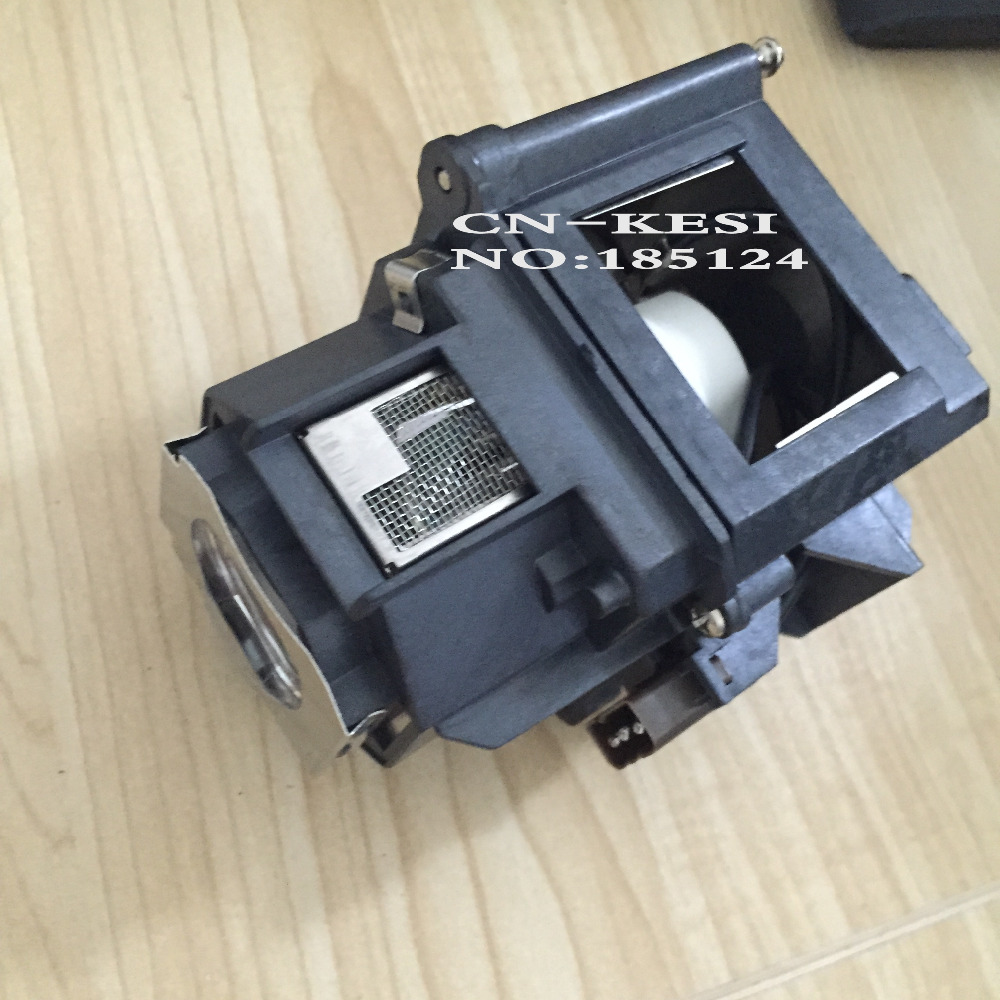 Original Projector Replacement Lamp For Epson EB-G5100,EB-G5100NL,EB-G5150,EMP-5101,POWERLITE 5101,- ELPLP47 / V13H010L47 видеокарта пк asus 1gb r7240 1gd3 r7240 1gd3