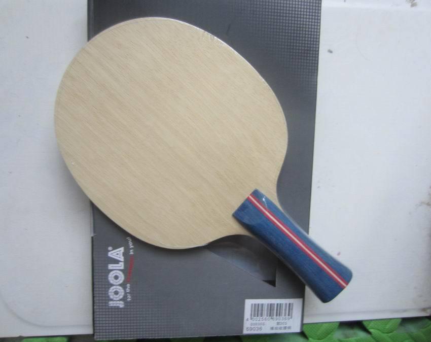 Original Joola Guo 3cs Carbon Table Tennis Blade Table Tennis Rackets Racquet Sports Cabon Rackets Pingpong Paddles