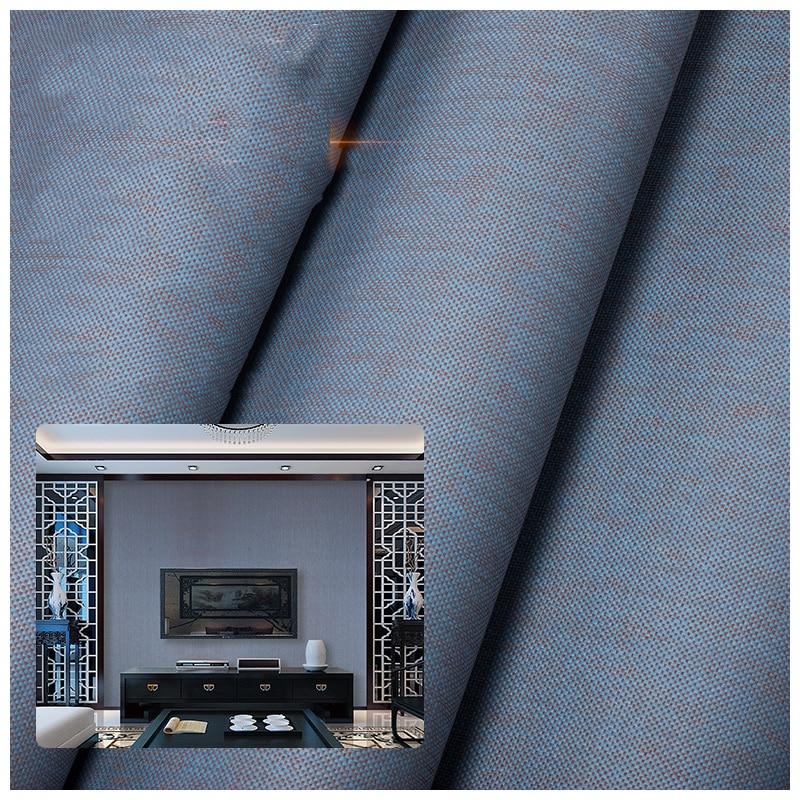 Papier peint moderne dusine de roseau de protection de lenvironnement pour le salonPapier peint moderne dusine de roseau de protection de lenvironnement pour le salon