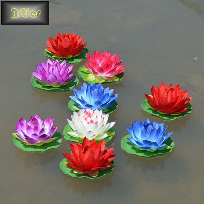 Online get cheap lotus flower sale for Lotus plant for sale