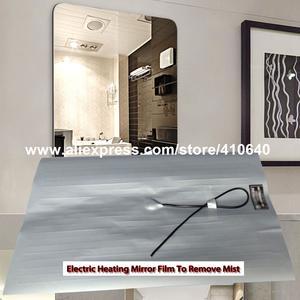 Best Heating Of Mirrors List