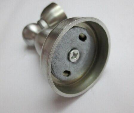 Schlüssel Lagerung Hardware Werkzeuge Box Magnetischen Werkzeug Lagerung Rack Box Wand-montiert Magnetische Saug Lagerung Werkzeug Keine Kostenlosen Kosten Zu Irgendeinem Preis Werkzeuge