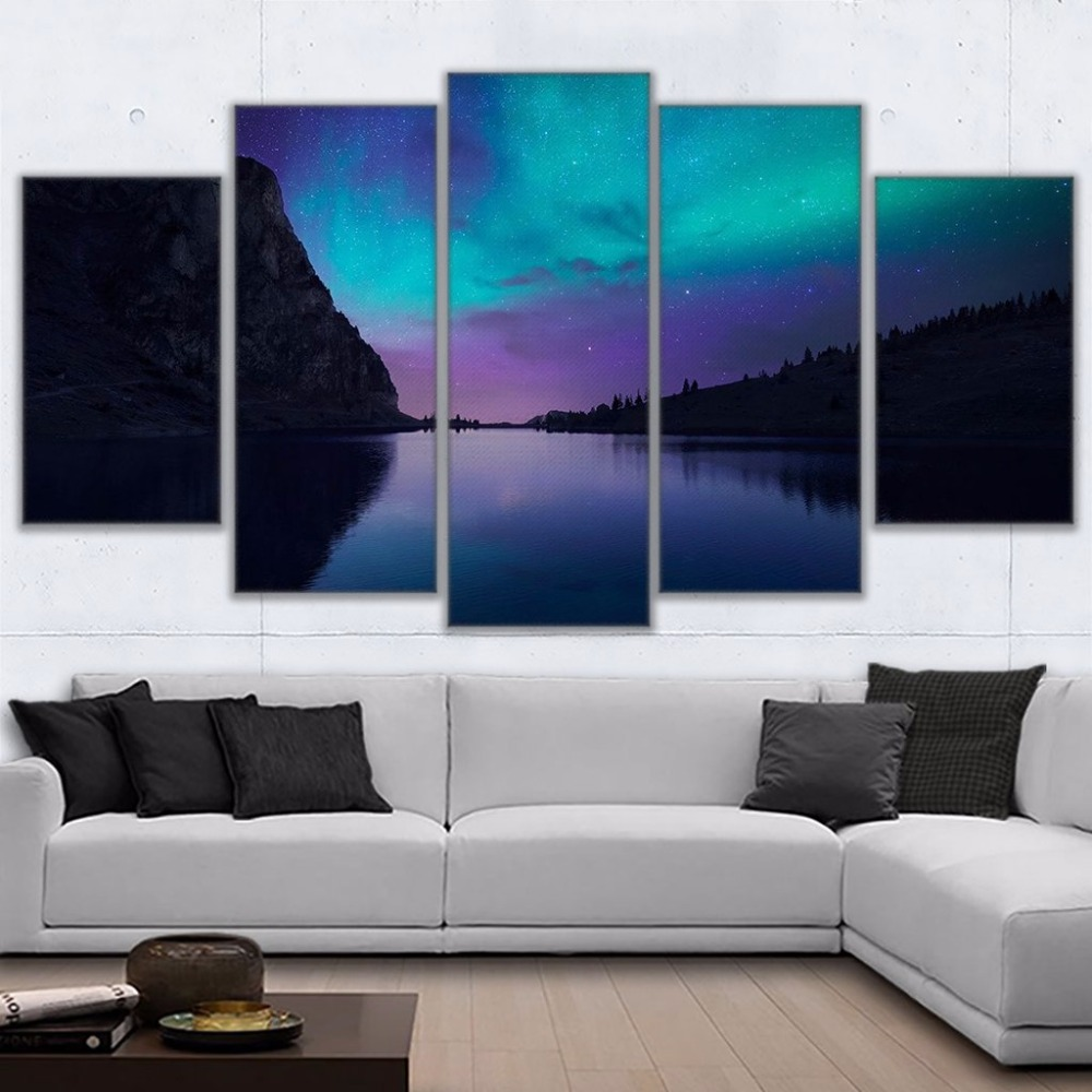 home decor stores aurora hd prints wall canvas pictures framework 5 11143