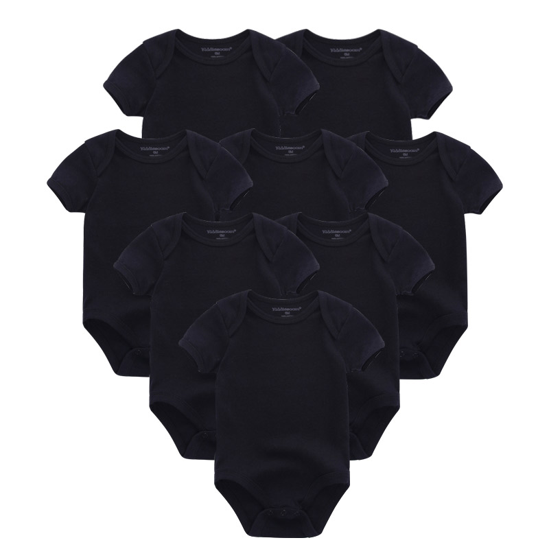 Baby Rompers8914