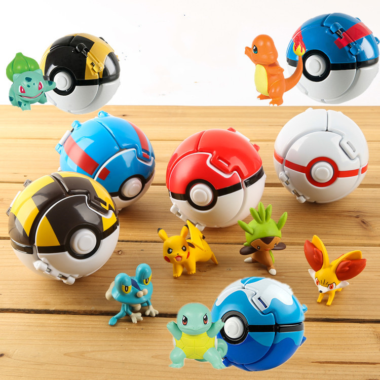 top 10 most popular good pokemon near me and get free shipping - a770