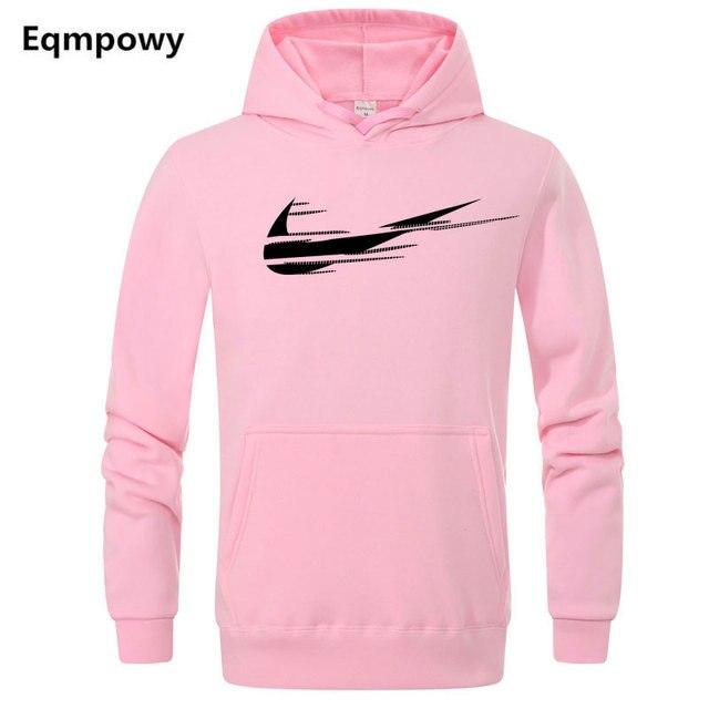 2018 новейший дизайн модный бренд хип-хоп мужские толстовки повседневные мужские с капюшоном забавная печать толстовки Толстовка мужская Толстовка куртки