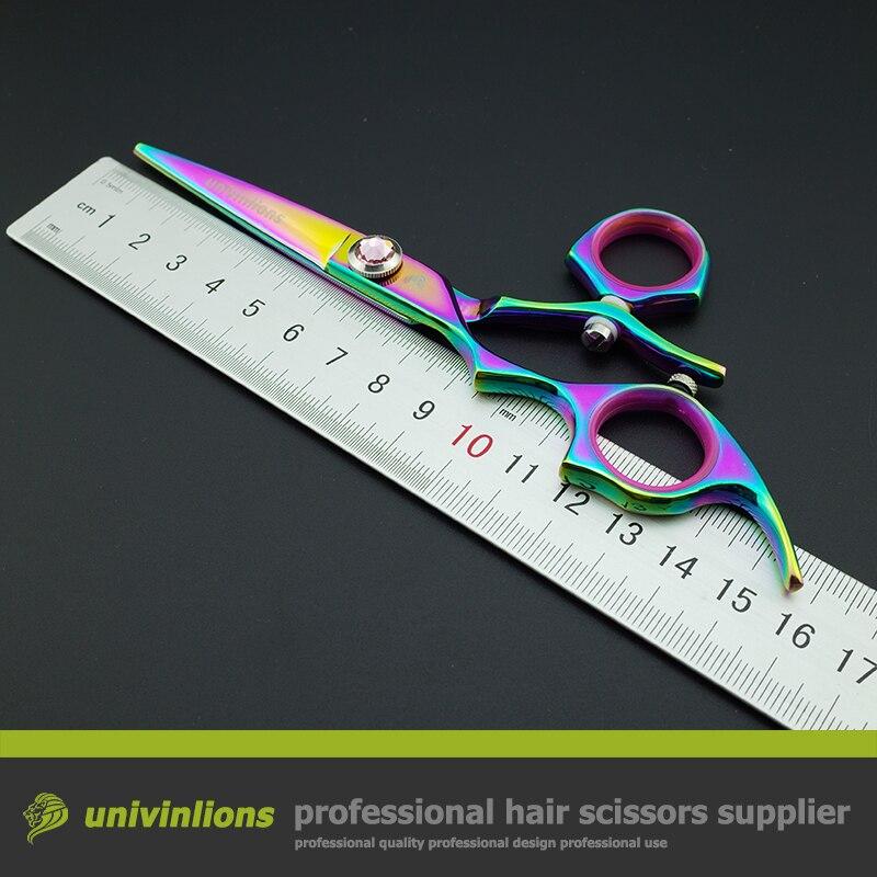 de cabelo japones rotativo tesoura corte 05
