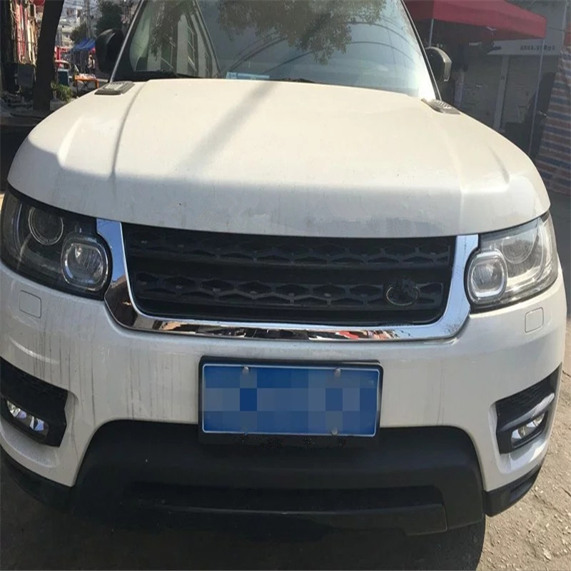 WELKINRY Car Auto Cover For Land Rover Range Rover Sport