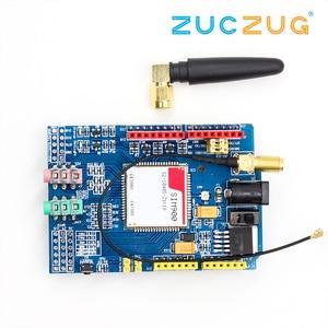SIM900 850/900/1800/1900 MHz G