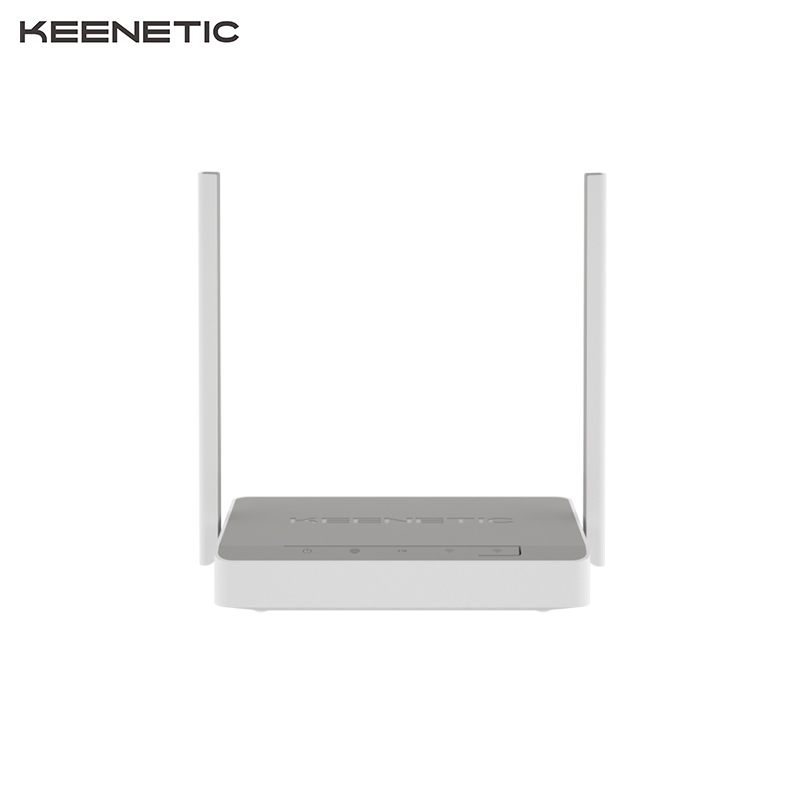 Wireless router Keenetic Lite KN-1310 pixlink ac1200 wifi repeater router access point wireless 1200mbps range extender wifi signal amplifier 4external antennas ac05