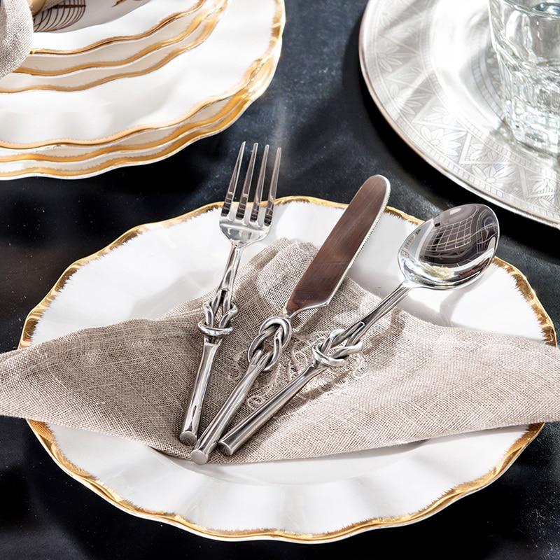 India ranks high yield odd home decorations ornaments food supplies alloy font b knife b font