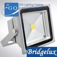 10w 20W 30W 50W 70w 100w 150w 200w led flood light floodlight  led projector light led luminaire lamp led luminaire light