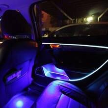 Led Per Auto Tuning.Popular Optical Car Tuning Buy Cheap Optical Car Tuning Lots