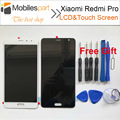 for Xiaomi Redmi Pro LCD Screen New Replacement Digitizer Assembly LCD Display+Touch Screen for Xiaomi Redmi Pro 5.5 inch