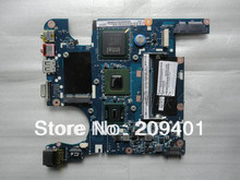 For ACER D250 Laptop Motherboard Mainboard MBS6806002 100% Tested Free Shipping