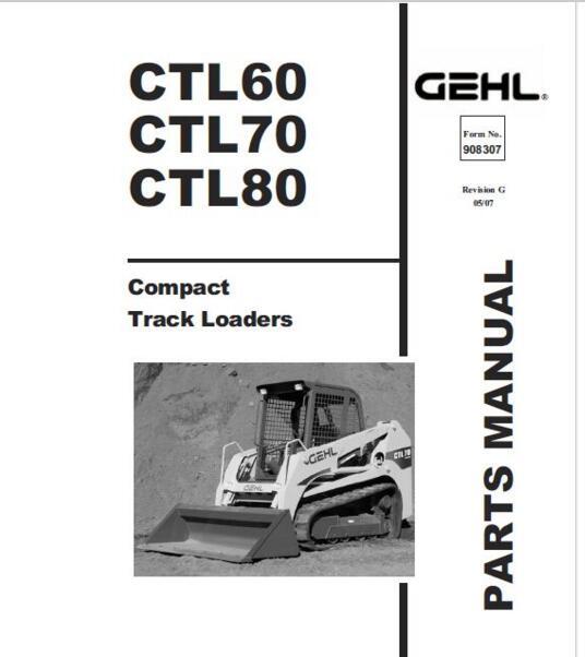 gehl parts manuals 2016 on aliexpress com alibaba group rh aliexpress com Gehl Online Parts Order Gehl Online Parts Order