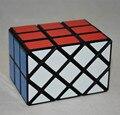 A Estrenar Diansheng Antigua 3x3 Velocidad Cubo Mágico Irregular Cubos Del Rompecabezas Juguetes Educativos Juguetes Especiales