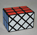 Brand New Diansheng Antiga 3x3 Velocidade Enigma Cubo Mágico Irregular Cubos Brinquedos Educativos Brinquedos Especiais