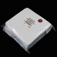 Original Muji Cotton Japanese Organic Cotton 180Pcs For Eletronic Cigarettes Coils RDA RBA DIY Atomizer Coil