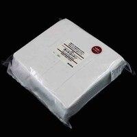 Original Muji Cotton Japanese Organic Cotton 180Pcs For Eletronic Cigarettes Coils RDA RBA DIY Atomizer Coil