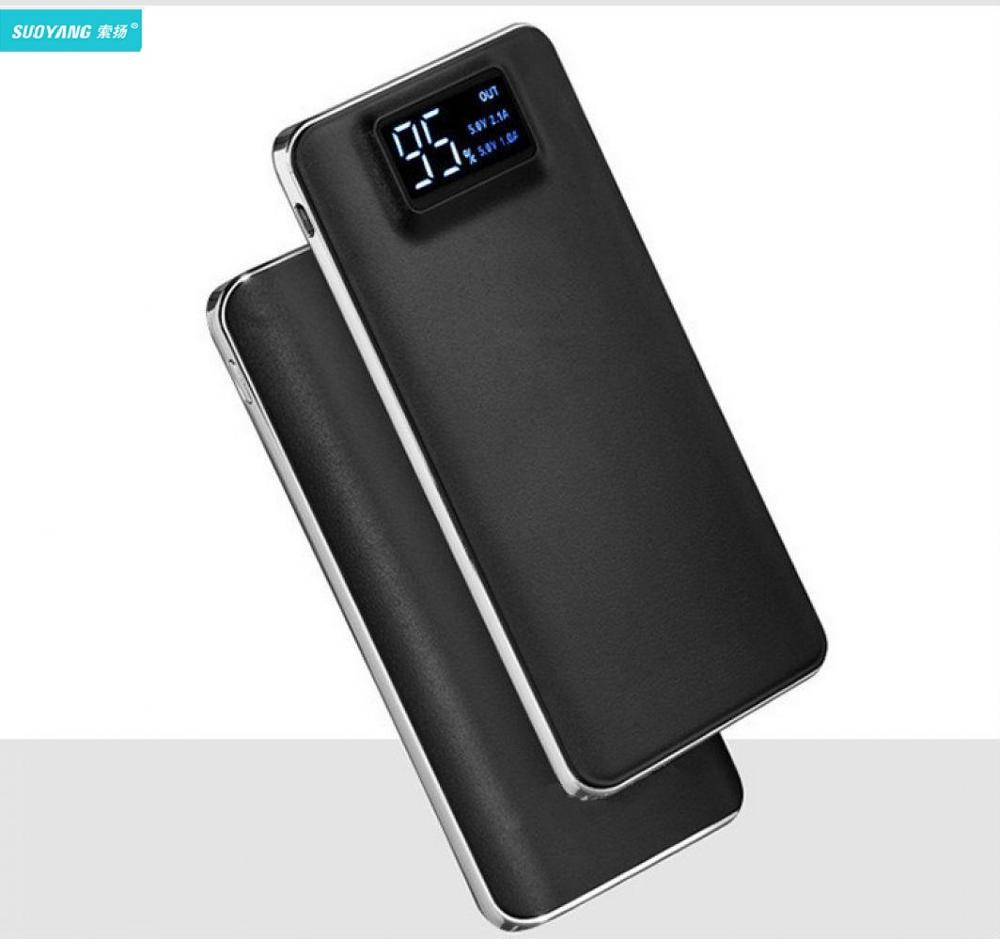20000mAh Mini Power Bank External Battery Charger Portable Charger Birthday Gift Micro USB 2A Mini Powerbank For iphone 720000mAh Mini Power Bank External Battery Charger Portable Charger Birthday Gift Micro USB 2A Mini Powerbank For iphone 7