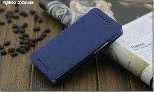 Для HTC One M7 чехол. Лучшие quality.4 цвета Лидер продаж особенности Роскошные с присосками чехол для HTC One M7 802/t/d dual sim чехол