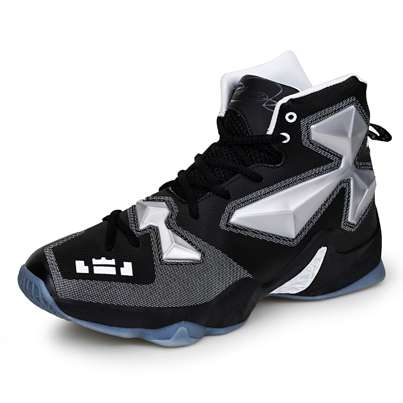 Popular Girls High Top Basketball Shoes-Buy Cheap Girls High Top ...