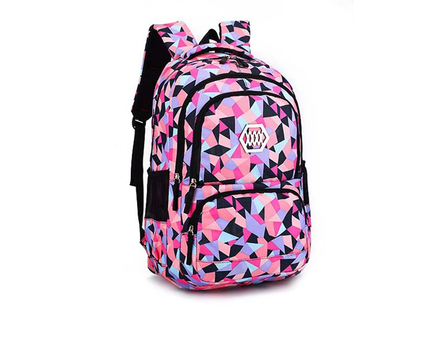 school bag 106