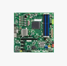 System Board For 1170JP M3970AM 652951-001 Motherboard Original 95%New Well Tested Working One Year Warranty