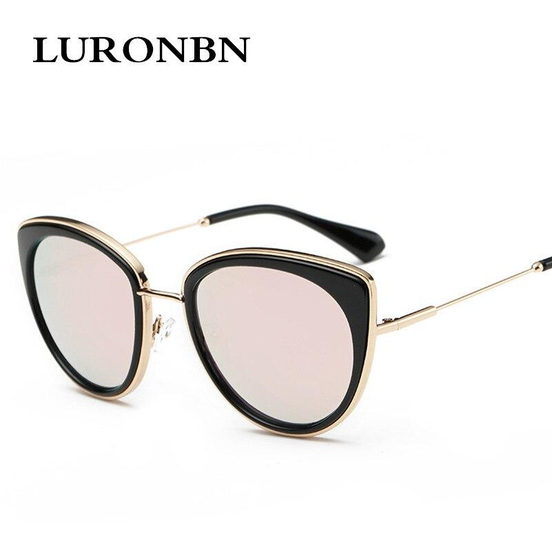 costa del mar sunglasses  Sunglasses Costa Del Mar Promotion-Shop for Promotional Sunglasses ...