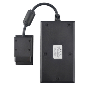 Image 2 - ل PS2 مولتيتاب متعدد الحنفية لاعب محول متعددة ل بلاي ستيشن 2 ل PS 2 دعم 4 وحدات تحكم