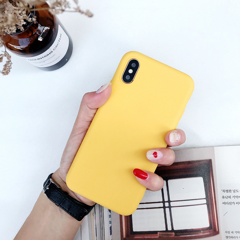 iPhone 6 case 10
