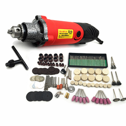 32000rpm 480w mini electric grinder die grinder more power full strong electric drill for stone ceramic.jpg 250x250
