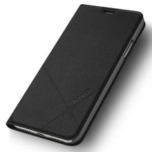Libro Flip PU Funda de cuero para iPhone 8 5 5S 6 S XR funda para teléfono funda para iPhone X 7 8 Plus 7 7 Plus 4 6 SE XS MAX XS Fundas(China)