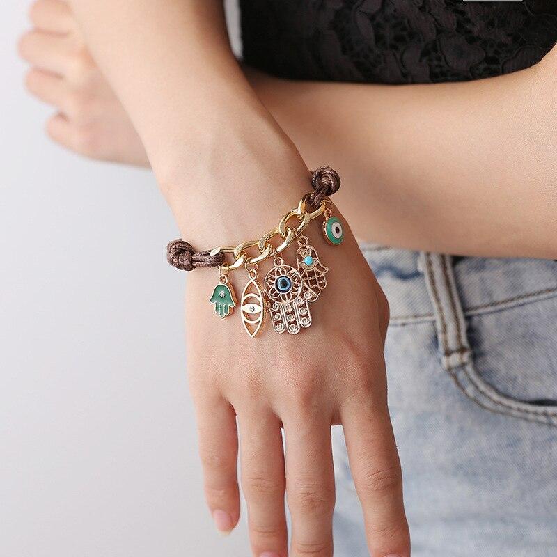 дмитров браслеты с подвесками фото страстью