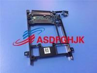 Original FOR Dell Latitude E7450 SATA Hard Drive Connector FCN4M CN 0FCN4M 0FCN4M LS A962P DC02C00TW00 fully tested