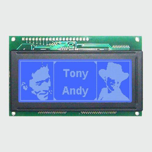 KS0108 LCD DRIVER WINDOWS 7 (2019)