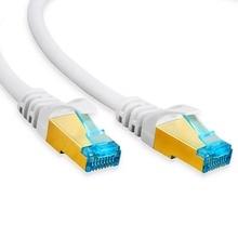 CAT6 Network Ethernet Cable Lan RJ45 1m 2m 3m 5m 10m 15m UTP Gigabit Ethernet Patch Panel Cable for Router Computer PS3 Switch цена и фото