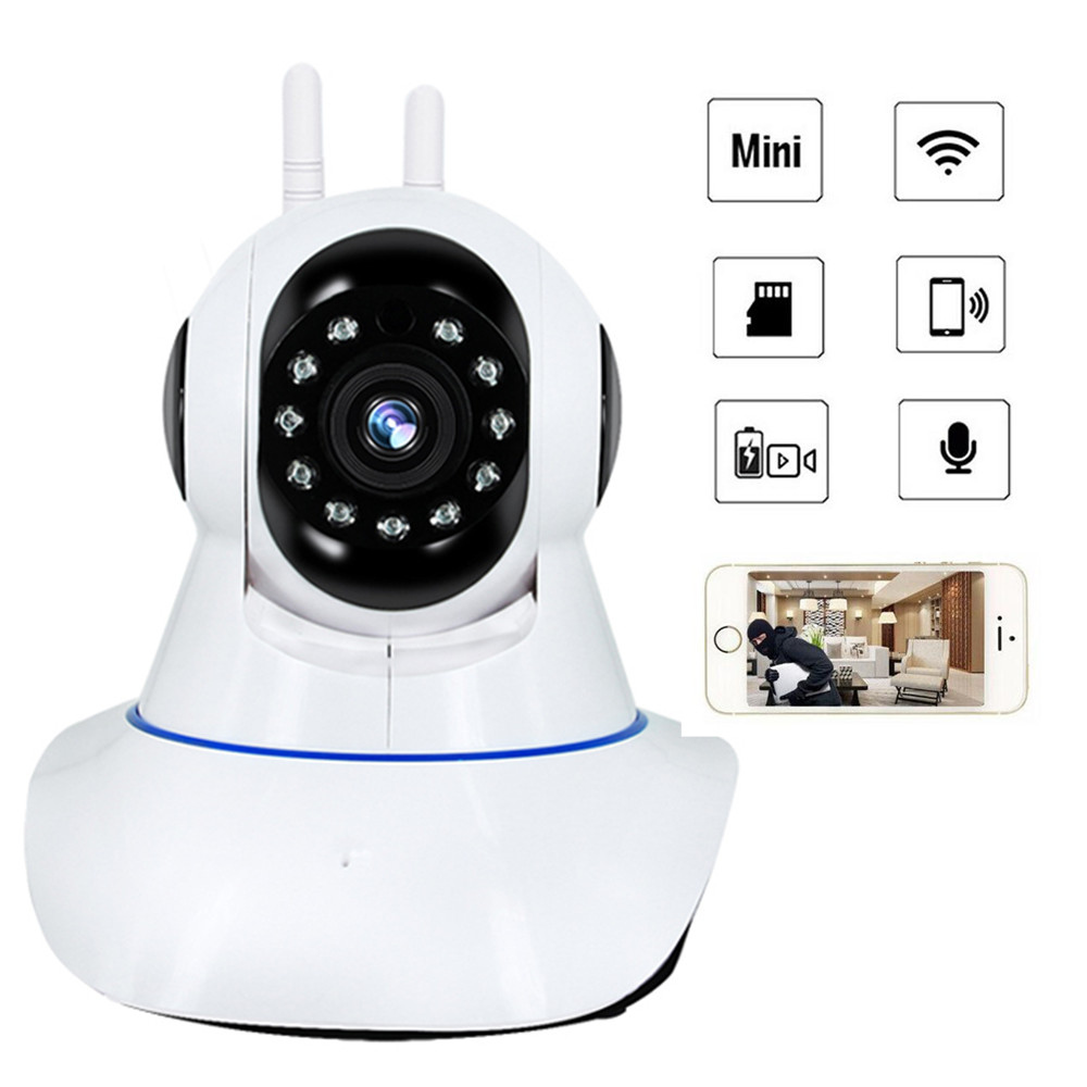 1080P HD IP Camera Dome Security Camera Indoor alarm motion detection audio ipcam pan tilt zoom camara exterior ip cam camaras1080P HD IP Camera Dome Security Camera Indoor alarm motion detection audio ipcam pan tilt zoom camara exterior ip cam camaras