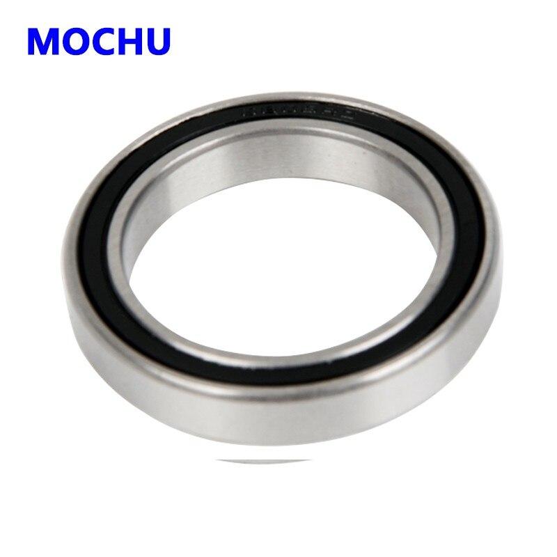10 6806-2RS Premium seal 6806 2rs bearing 6806 ball bearings 6806 RS ABEC3