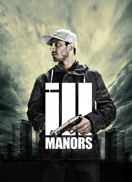 《病态领土》2012年英国剧情,犯罪电影在线观看