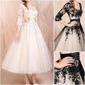 2016 Sexy Evening Dresses Organza Prom Evening Dress Vestidos De Fiesta Simple Elegant Homecoming Dresses Party Gowns