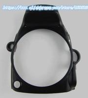 NOVA Câmera Da Tampa Do Caso Original Para Nikon D7200 Frente Substituição Repair Unidade Parte|Módulos da câmera| |  -