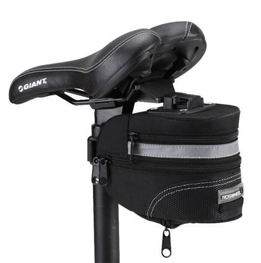 New Outdoor Cycling Back Seat font b Bags b font MTB Mountain Bike font b Bag