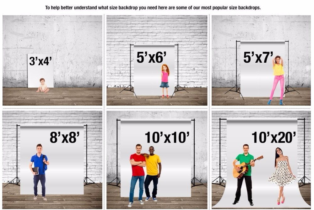 US $20 0 20% OFF|5x7 Photography Background Under the Sea Bright Star  Lighting with Grey Wood Floor Backdrops Kids Photo Booth Props  fotografia-in